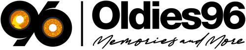 Oldies96