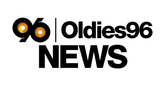 Oldies96 News